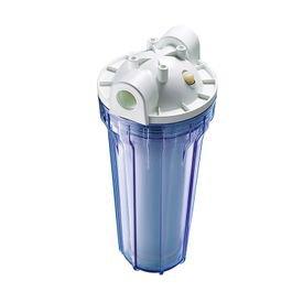 filtro loren acqua ponto de uso lorenzetti 1