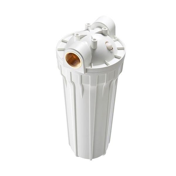 filtro loren acqua ponto de entrada lorenzetti 1
