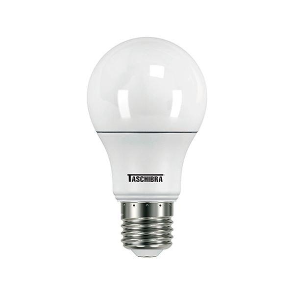 lampada led tkl 120x60 taschibra 1