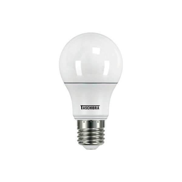 lampada led tkl 110x60 taschibra 1