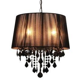 lustre abrico preto taschibra 2