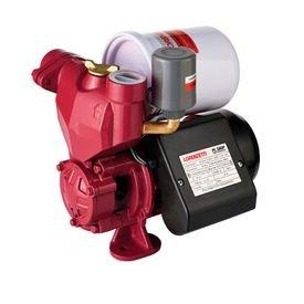 pressurizador pl280p bivolt lorenzetti 1