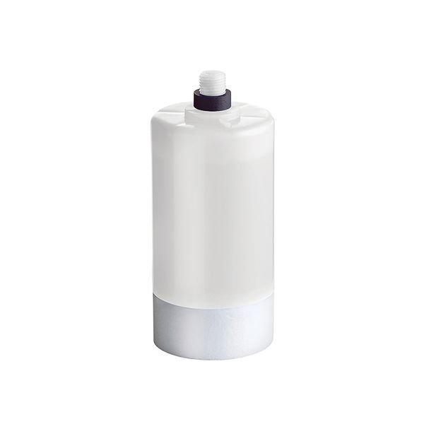 refil filtro acqua bella vitale lorenzetti