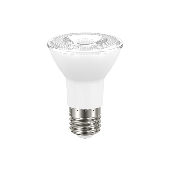 lampada led taschibra par 20 1