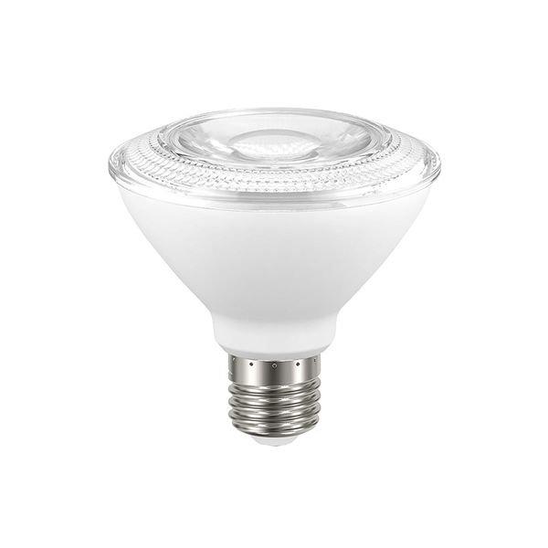 lampada led taschibra par 30 1