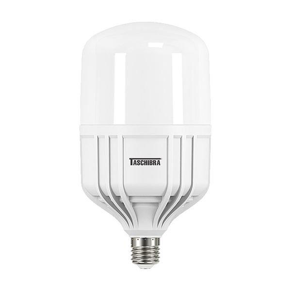 lampada led taschibra tkl 230 1