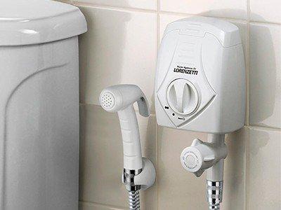 id ducha higienica 3t lorenzetti 1