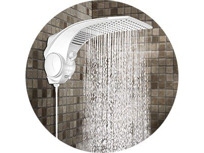 id chuveiro duo shower quadra eletronico lorenzetti 1