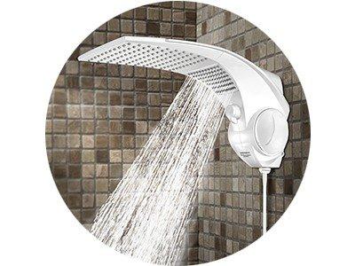 id chuveiro duo shower quadra eletronico lorenzetti 2