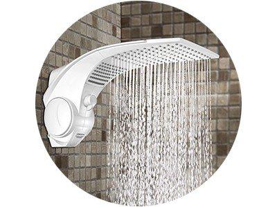 id chuveiro duo shower quadra multitemperaturas lorenzetti 1