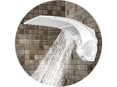 id chuveiro duo shower quadra multitemperaturas lorenzetti 2