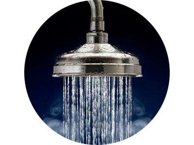 aquecedor de agua a gas lorenzetti lz 1600n glp 2