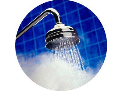 aquecedor de agua a gas lorenzetti lz 1600d glp 3