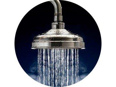 aquecedor de agua a gas lorenzetti lz 750bp 2