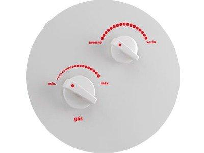 aquecedor de agua a gas lorenzetti lz 750bp 3