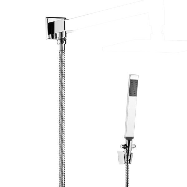 ducha manual com desviador lorenzetti 5205 c16 lorenquadra cromado 1