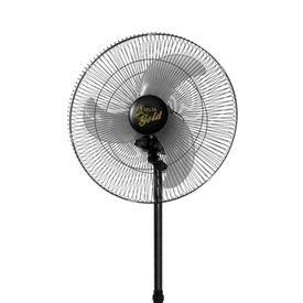 ventilador de coluna venti delta gold 60cm preto bivolt 1