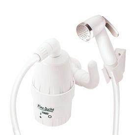 ducha higienica flex ducha fame branca 1