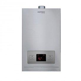 aquecedor de agua a gas komeco ko 15di 1