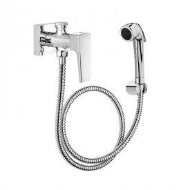 ducha higienica docol lift 812206 com flexivel de 1 20m cromada 1