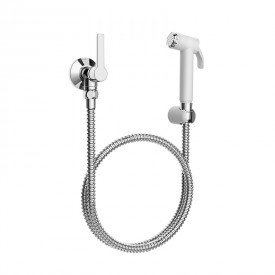ducha higienica docol gali 800806 com flexivel de 1 20m branca 1