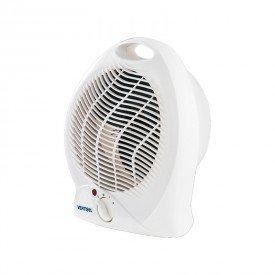 aquecedor de ambiente ventisol termoventilador a1 branco 1
