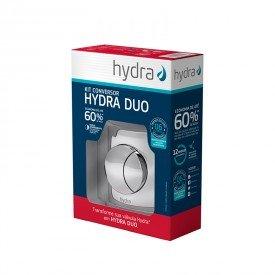 kit conversor para descarga hydra hydraduo 4916 c 1