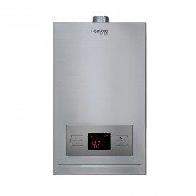 aquecedor de agua a gas komeco ko 20di 1