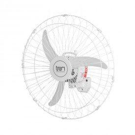 ventilador de parede tron c1 60cm branco bivolt 1
