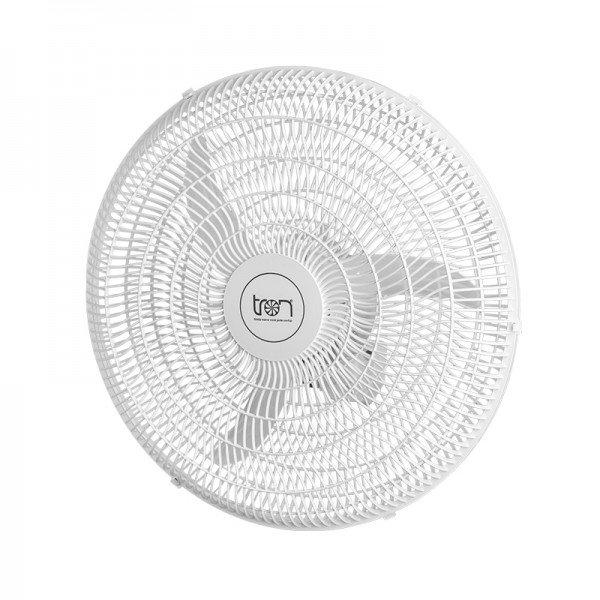 ventilador de parede tron pp 60cm branco bivolt 1