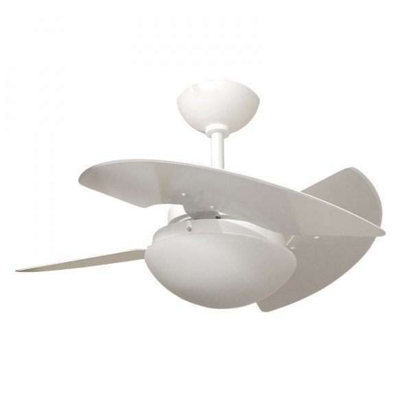 ventilador de teto tron aventador stilo 3 pas branco 1