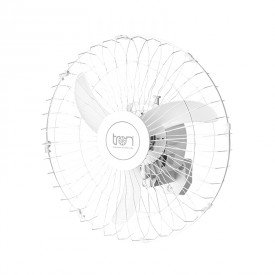 ventilador de parede tron c1 50cm branco bivolt 1
