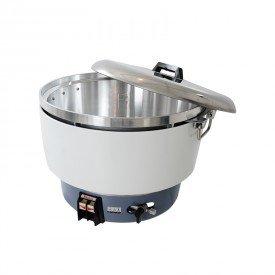 panela de arroz a gas rinnai rr 50 a 1