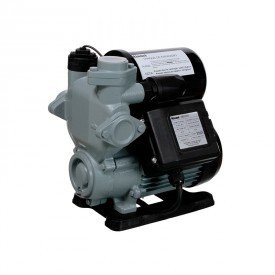 pressurizador rinnai rb050 dv bivolt 1