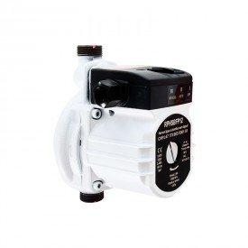 pressurizador rinnai rfs 120w 1