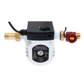 pressurizador rinnai rfs 245w 1
