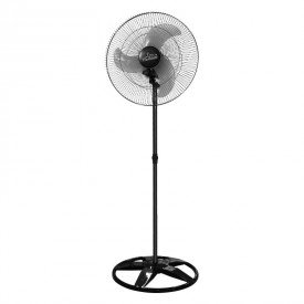 ventilador de coluna venti delta premium 60cm preto bivoltresultado
