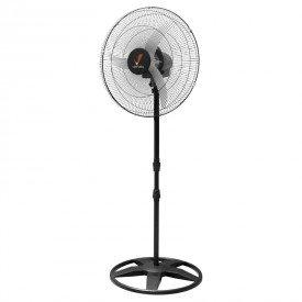 ventilador de coluna venti delta ventura 60cm preto bivolt 1resultado