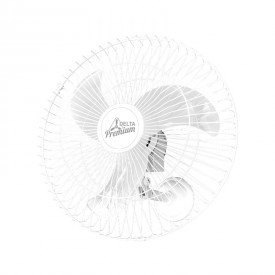 ventilador de parede venti delta premium 60cm branco bivoltresultado