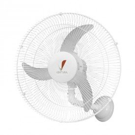 ventilador de parede venti delta ventura 60cm branco bivoltresultado