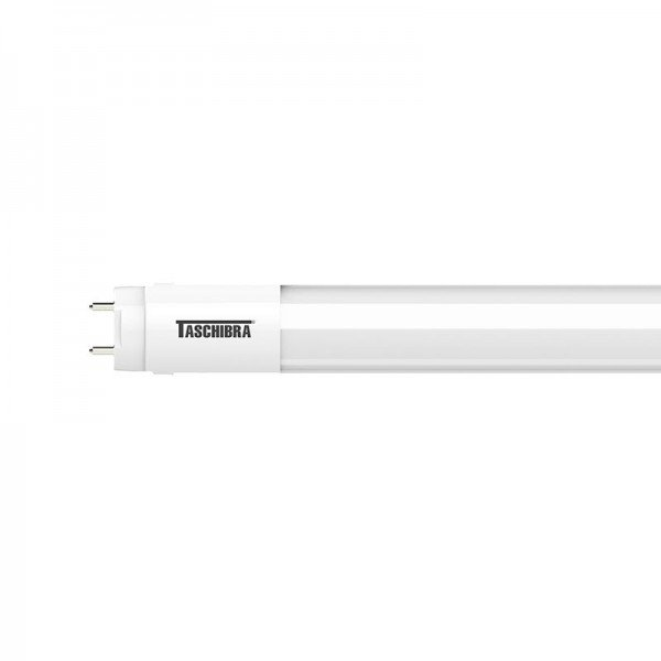 lampada led taschibra tubo led 20 10w bivolt t8 1resultado