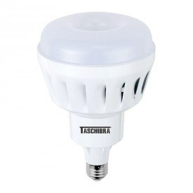 lampada led taschibra tkl 440 80w bivolt e40 1resultado