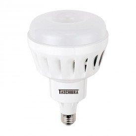 lampada led taschibra tkl 330 61w bivolt e27 1resultado