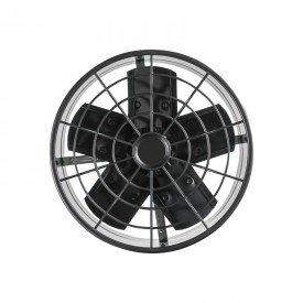 exaustor ventisol premium 30cm preto 1 resultado