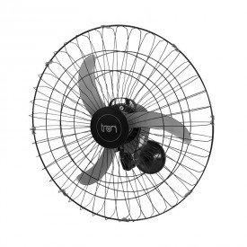 ventilador de parede tron jattron c1 60cm preto bivolt 1