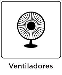 2 ventiladores