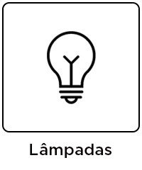 6 lampadas
