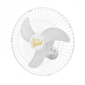 ventilador de parede venti delta gold 60cm branco bivolt 1
