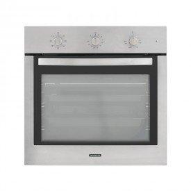 forno eletrico tramontina new inox cook 60 94866 inox 1