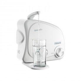 purificador de agua naturalis lorenzetti branco 1